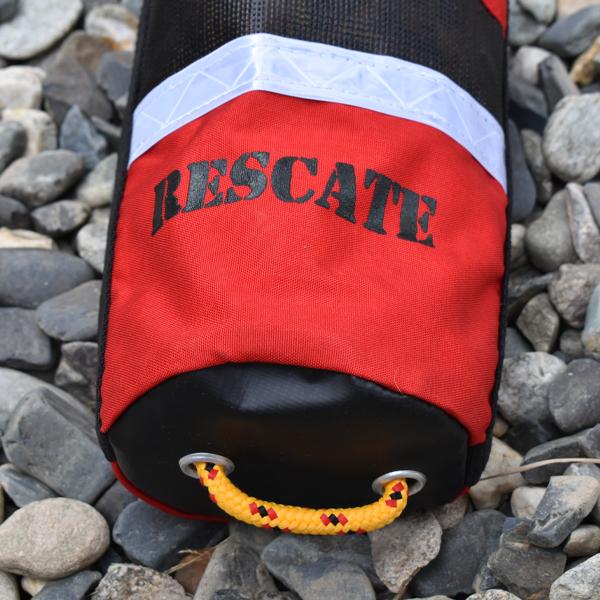 14-shop-tienda-nautica-accesorios-freeky-kayak-ushuaia-rescate-aca-bolsa-de-rescates