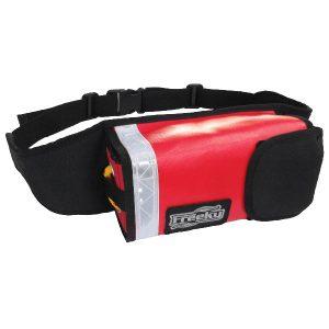 16-shop-tienda-nautica-accesorios-freeky-kayak-ushuaia-rescate-aca-cinturon-de-rescates-cintura