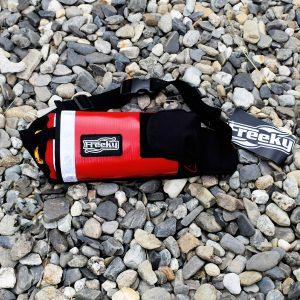 17-shop-tienda-nautica-accesorios-freeky-kayak-ushuaia-rescate-aca-cinturon-de-rescates-cintura