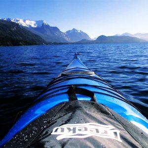 2-shop-tienda-nautica-accesorios-freeky-kayak-ushuaia-cubre-cockpit-all-water