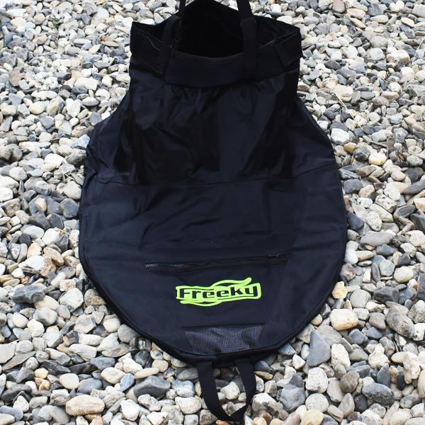 3-shop-tienda-nautica-accesorios-freeky-kayak-ushuaia-cubre-cockpit-all-water