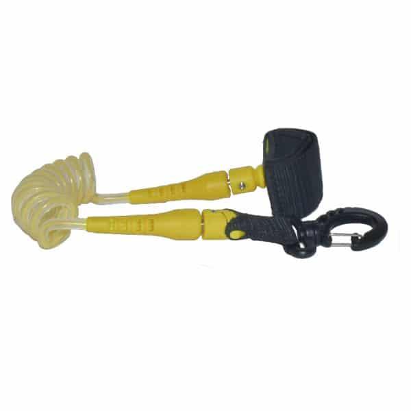 6-shop-kayak-ushuaia-kumoc-indumentaria-accesorios-distribuidor-pita-porta-remo