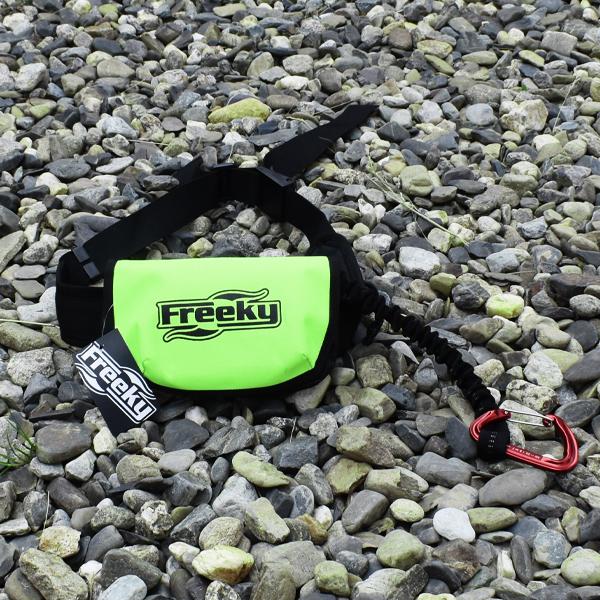 6-shop-tienda-nautica-accesorios-freeky-kayak-ushuaia-rescate-aca-linea-de-remolque
