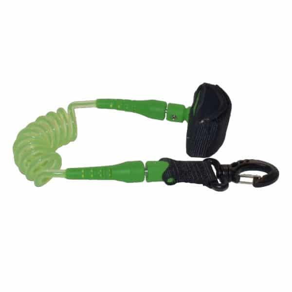 7-shop-kayak-ushuaia-kumoc-indumentaria-accesorios-distribuidor-pita-porta-remo