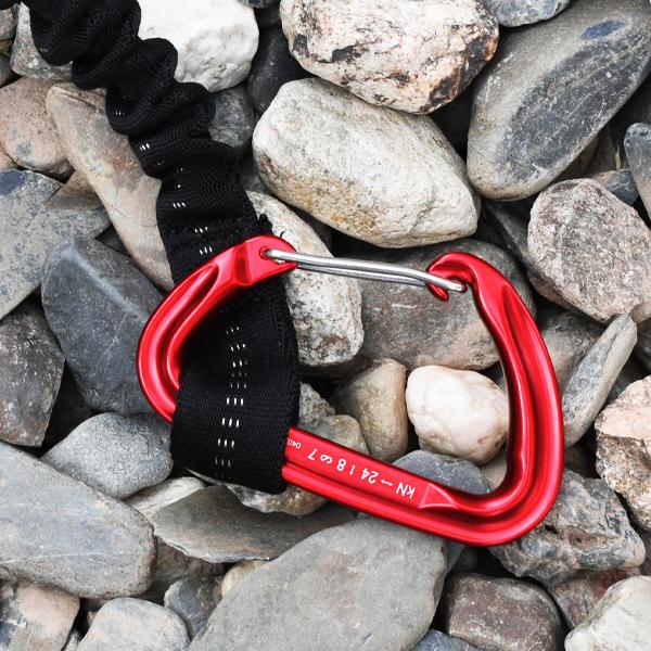 7-shop-tienda-nautica-accesorios-freeky-kayak-ushuaia-rescate-aca-linea-de-remolque