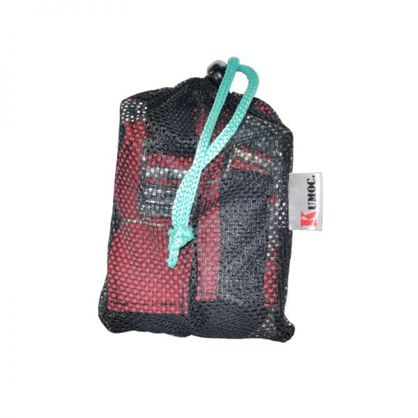 8-shop-kayak-ushuaia-kumoc-indumentaria-accesorios-distribuidor-sunchos-zunchos-porta-kayak-auto-trailer-cama