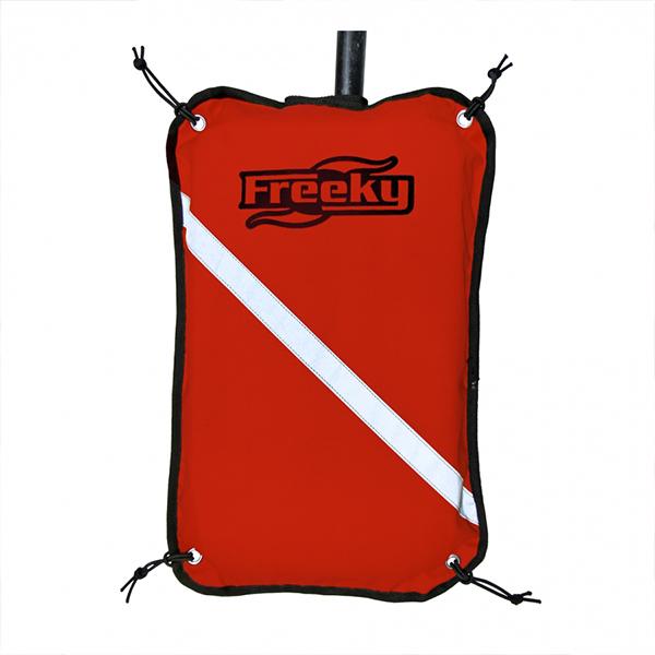 8-shop-tienda-nautica-accesorios-freeky-kayak-ushuaia-rescate-aca-Paddle-float-flotador-de-pala