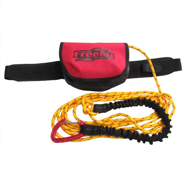 8-shop-tienda-nautica-accesorios-freeky-kayak-ushuaia-rescate-aca-linea-de-remolque