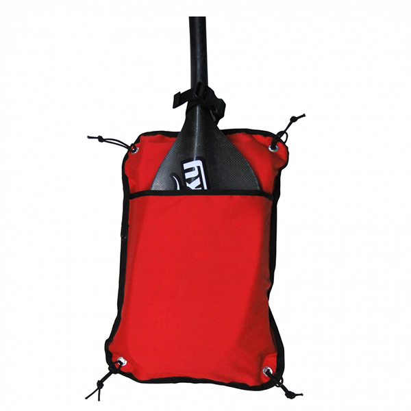 9-shop-tienda-nautica-accesorios-freeky-kayak-ushuaia-rescate-aca-Paddle-float-flotador-de-pala