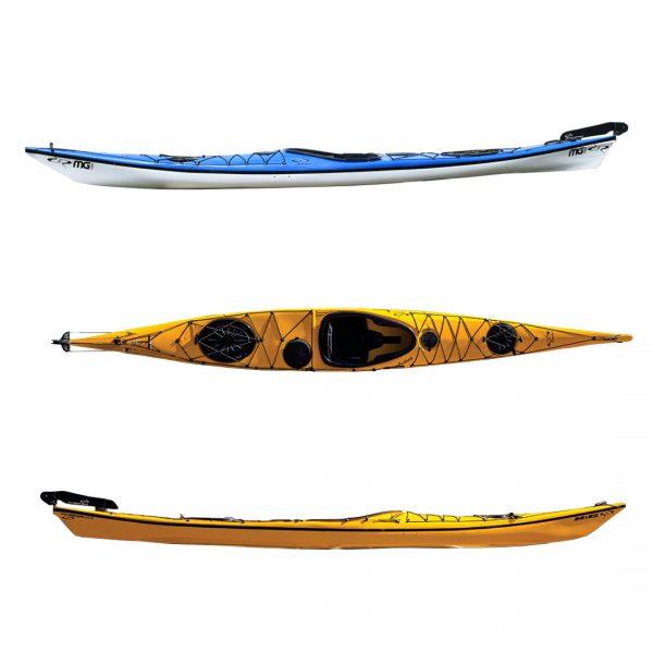 1-kayak-ushuaia-m&g-venta-distribuidor-oficial-artico-2-kayaking-shop-accesorios