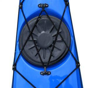 2-kayak-ushuaia-m&g-venta-distribuidor-oficial-artico-2-kayaking-shop-accesorios