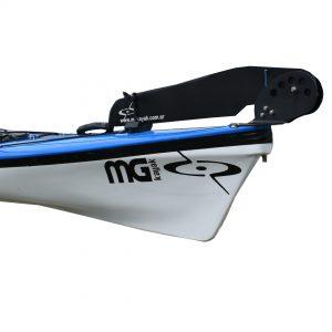 4-kayak-ushuaia-m&g-venta-distribuidor-oficial-artico-2-kayaking-shop-accesorios