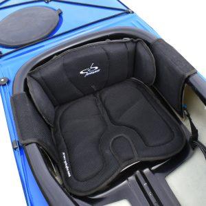 5-kayak-ushuaia-m&g-venta-distribuidor-oficial-artico-2-kayaking-shop-accesorios