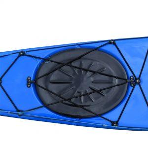 7-kayak-ushuaia-m&g-venta-distribuidor-oficial-artico-2-kayaking-shop-accesorios