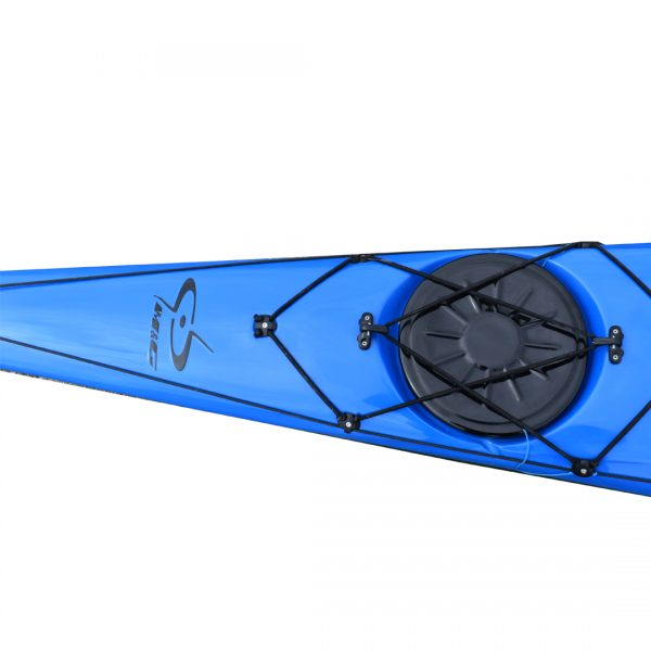 8-kayak-ushuaia-m&g-venta-distribuidor-oficial-artico-2-kayaking-shop-accesorios