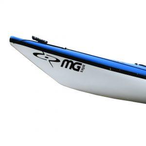 9-kayak-ushuaia-m&g-venta-distribuidor-oficial-artico-2-kayaking-shop-accesorios