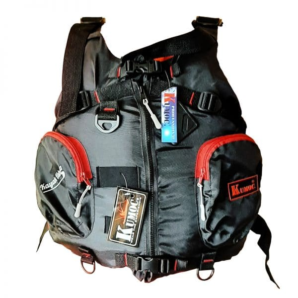 15-shop-kayak-ushuaia-kumoc-indumentaria-accesorios-distribuidor-daf-chaleco-salvavidas-fishing-cierre-negro-rojo