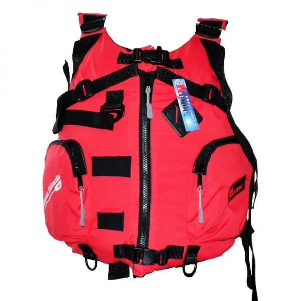 17-shop-kayak-ushuaia-kumoc-indumentaria-accesorios-distribuidor-daf-chaleco-salvavidas-fishing-cierre-negro-rojo