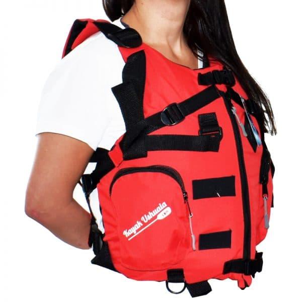 18-shop-kayak-ushuaia-kumoc-indumentaria-accesorios-distribuidor-daf-chaleco-salvavidas-fishing-cierre-negro-rojo