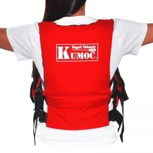 19-shop-kayak-ushuaia-kumoc-indumentaria-accesorios-distribuidor-daf-chaleco-salvavidas-fishing-cierre-negro-rojo