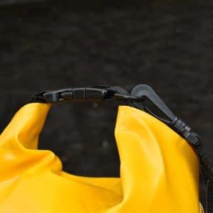 1-shop-tienda-nautica-accesorios-bolsa-bolso-tubo-estanco-estanca-kayak-ushuaia-litros