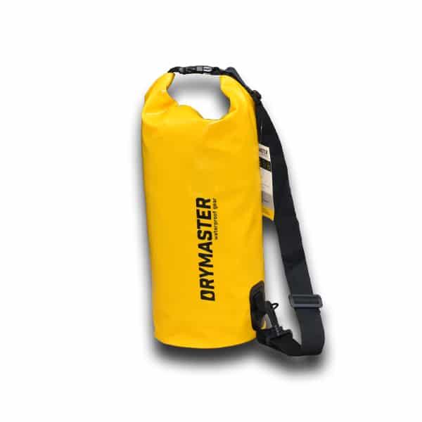 10-shop-tienda-nautica-accesorios-bolsa-bolso-tubo-estanco-estanca-kayak-ushuaia-15-litros