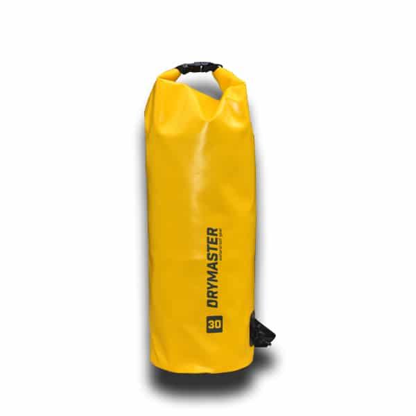 12-shop-tienda-nautica-accesorios-bolsa-bolso-tubo-estanco-estanca-kayak-ushuaia-30-litros