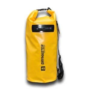 13-shop-tienda-nautica-accesorios-bolsa-bolso-tubo-estanco-estanca-kayak-ushuaia-45-litros