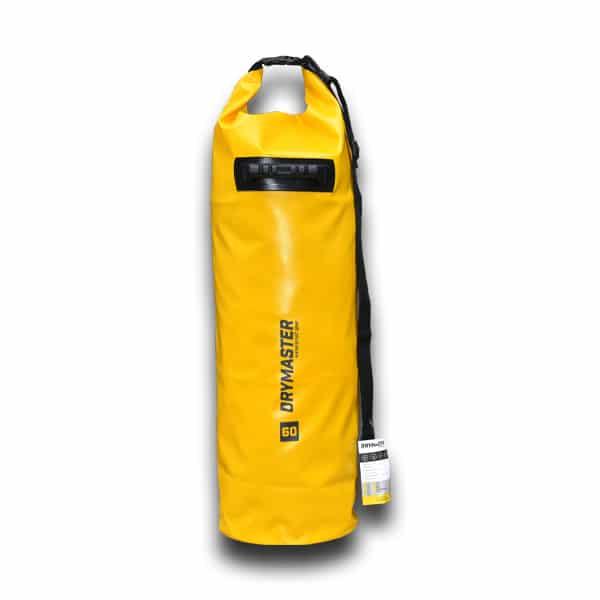 14-shop-tienda-nautica-accesorios-bolsa-bolso-tubo-estanco-estanca-kayak-ushuaia-60-litros