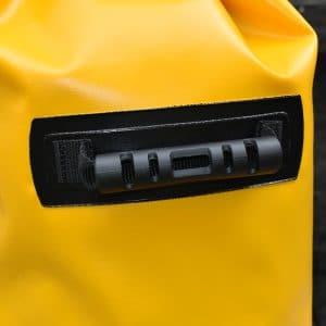 2-shop-tienda-nautica-accesorios-bolsa-bolso-tubo-estanco-estanca-kayak-ushuaia-litros