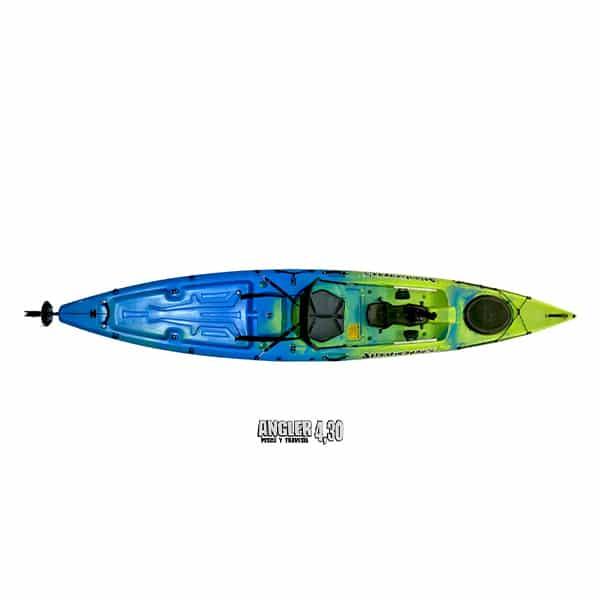 1_kayak-ushuaia-atlantic-kayaks-angler430-pesca-fishing-kayakfishing-travesía-tierra-del-fuego-travesia-plastico-rio-grande-tolhuin