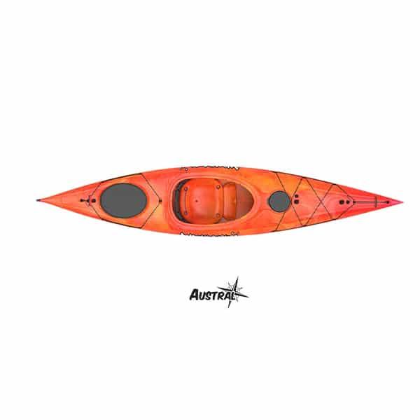 1_kayak-ushuaia-atlantic-kayaks-austral-tierra-del-fuego-travesia-touring-plastico-rio-grande-tolhuin