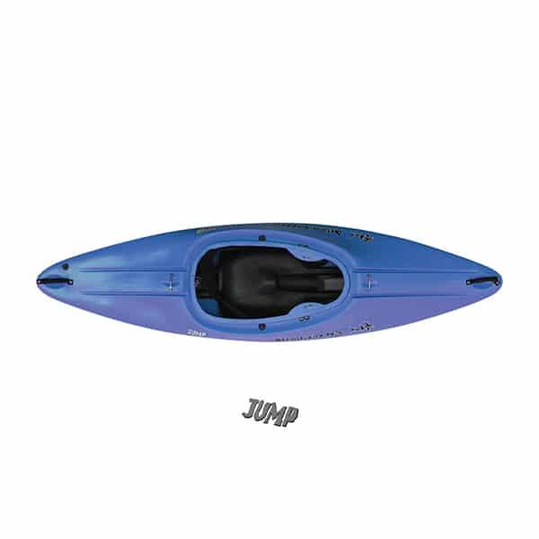 1_kayak-ushuaia-atlantic-kayaks-jump-aguasblancas-surf-tierra-del-fuego-travesia-plastico-rio-grande-tolhuin