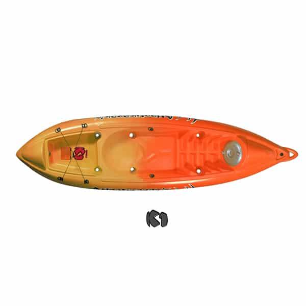 1_kayak-ushuaia-atlantic-kayaks-k1-abierto-pesca-kayakfishing-tierra-del-fuego-travesia-plastico-rio-grande-tolhuin