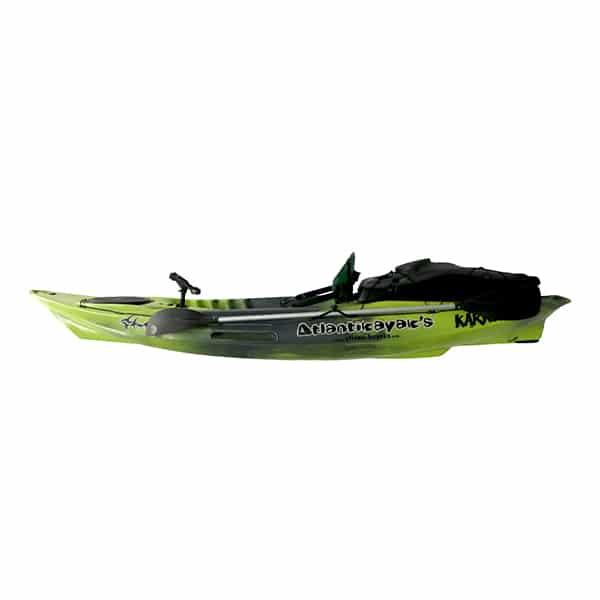 1_kayak-ushuaia-atlantic-kayaks-karku-pesca-fishing-kayakfishing-travesía-tierra-del-fuego-travesia-plastico-rio-grande-tolhuin