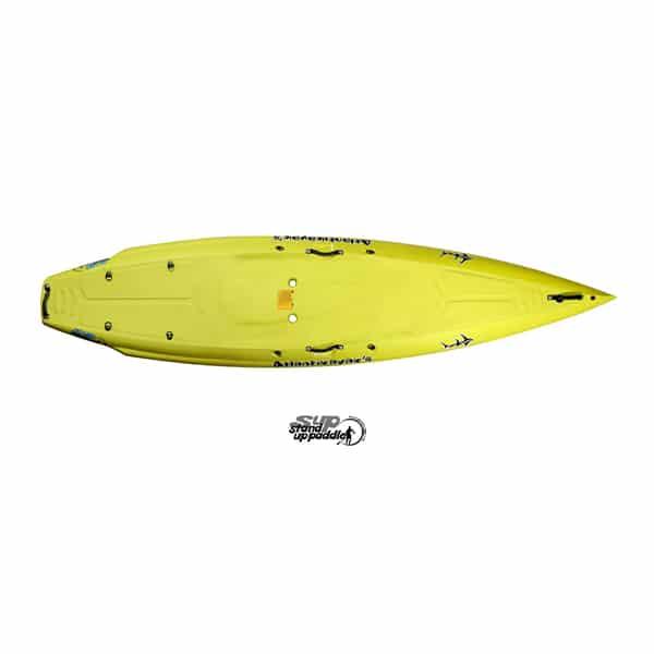 1_kayak-ushuaia-atlantic-kayaks-sup-Stand-Up-Paddle-travesía-tierra-del-fuego-travesia-plastico-rio-grande-tolhuin