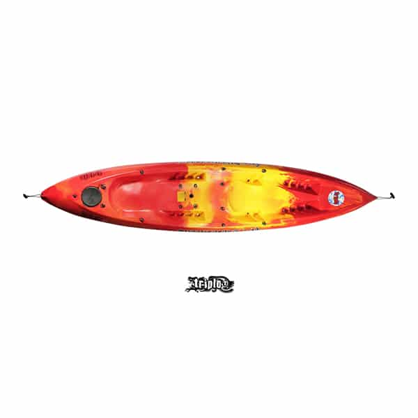1_kayak-ushuaia-atlantic-kayaks-triplo-triple-abierto-pesca-kayakfishing-tierra-del-fuego-travesia-plastico-rio-grande-tolhuin