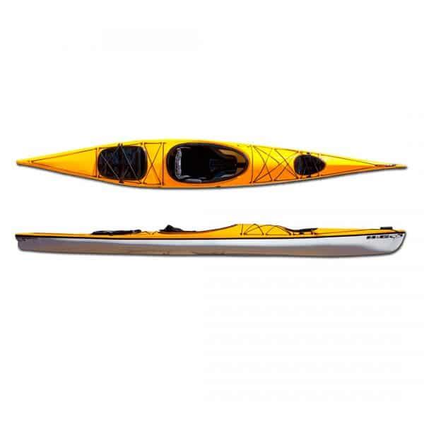 1_kayak-ushuaia-m&g-venta-distribuidor-oficial-lacar-t2-kayaking-shop-fibra-riogrande-tolhuin-tierradelfuego-travesía-canal-beagle