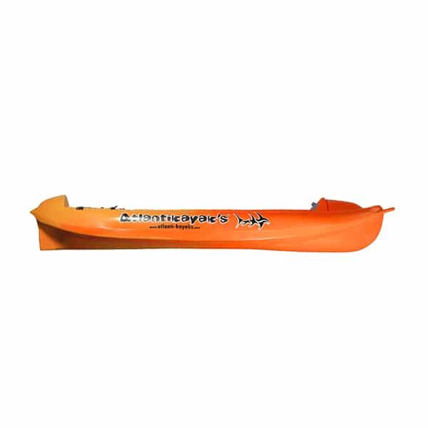 2_kayak-ushuaia-atlantic-kayaks-k1-abierto-pesca-kayakfishing-tierra-del-fuego-travesia-plastico-rio-grande-tolhuin