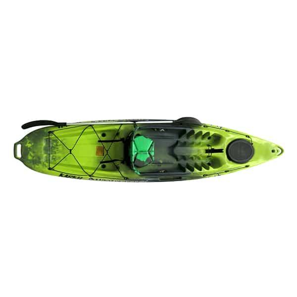 2_kayak-ushuaia-atlantic-kayaks-karku-pesca-fishing-kayakfishing-travesía-tierra-del-fuego-travesia-plastico-rio-grande-tolhuin