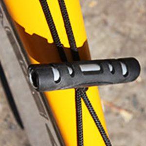 2_kayak-ushuaia-m&g-venta-distribuidor-oficial-lacar-t2-kayaking-shop-fibra-riogrande-tolhuin-tierradelfuego-travesía-canal-beagle