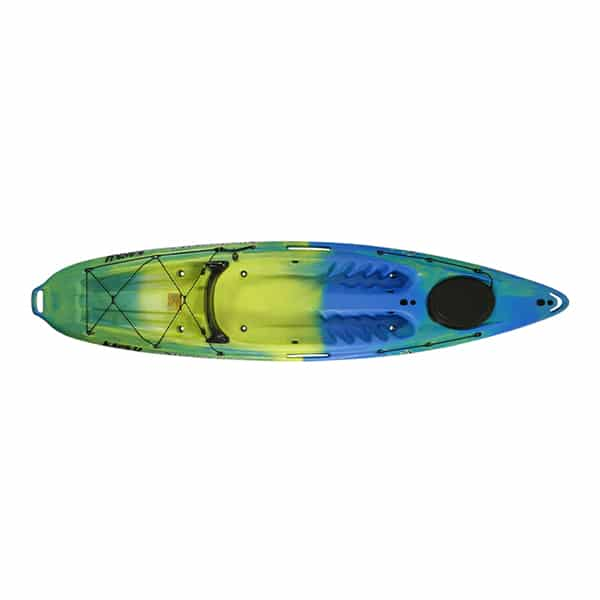 3_kayak-ushuaia-atlantic-kayaks-karku-pesca-fishing-kayakfishing-travesía-tierra-del-fuego-travesia-plastico-rio-grande-tolhuin