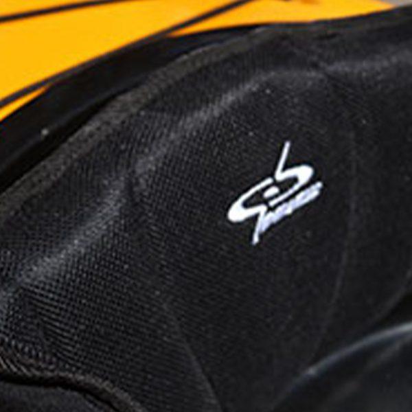 3_kayak-ushuaia-m&g-venta-distribuidor-oficial-lacar-t2-kayaking-shop-fibra-riogrande-tolhuin-tierradelfuego-travesía-canal-beagle