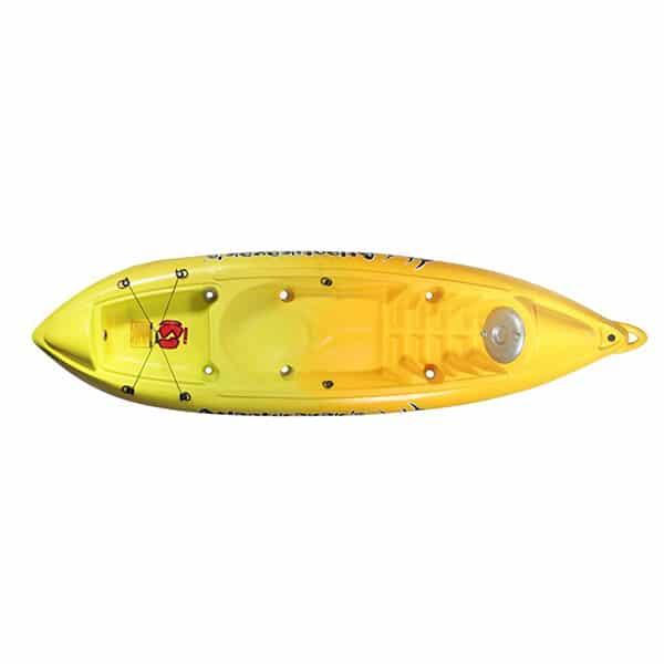 4_kayak-ushuaia-atlantic-kayaks-k1-abierto-pesca-kayakfishing-tierra-del-fuego-travesia-plastico-rio-grande-tolhuin