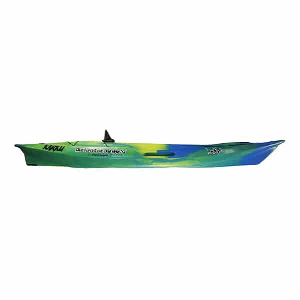 4_kayak-ushuaia-atlantic-kayaks-karku-pesca-fishing-kayakfishing-travesía-tierra-del-fuego-travesia-plastico-rio-grande-tolhuin