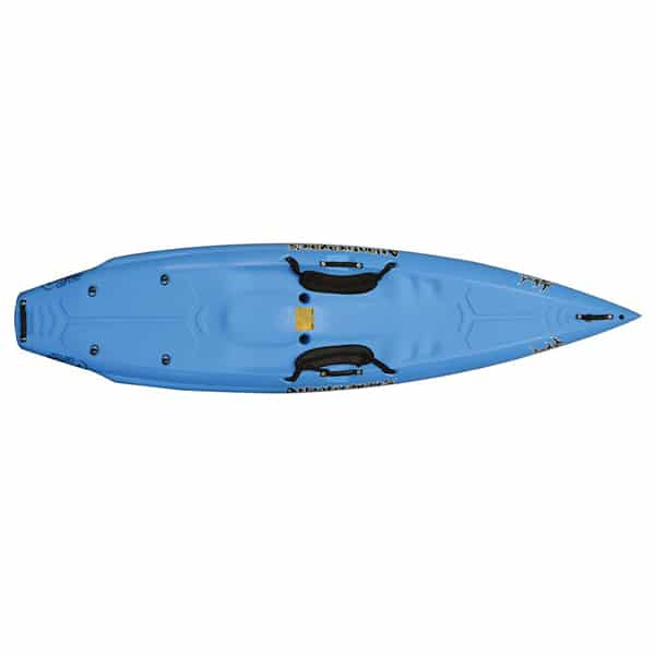4_kayak-ushuaia-atlantic-kayaks-sup-Stand-Up-Paddle-travesía-tierra-del-fuego-travesia-plastico-rio-grande-tolhuin