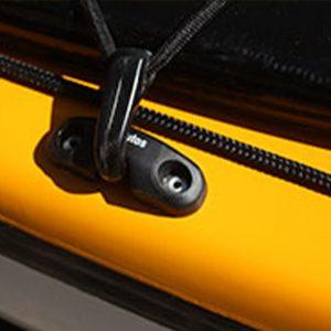 4_kayak-ushuaia-m&g-venta-distribuidor-oficial-lacar-t2-kayaking-shop-fibra-riogrande-tolhuin-tierradelfuego-travesía-canal-beagle