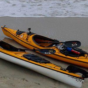 6_kayak-ushuaia-m&g-venta-distribuidor-oficial-lacar-t2-kayaking-shop-fibra-riogrande-tolhuin-tierradelfuego-travesía-canal-beagle