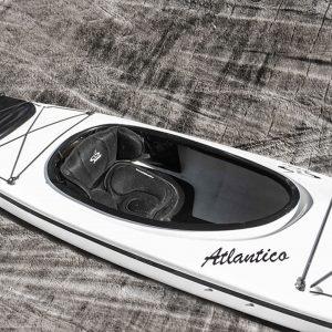 M&G modelo Atlántico en KayakUshuaia